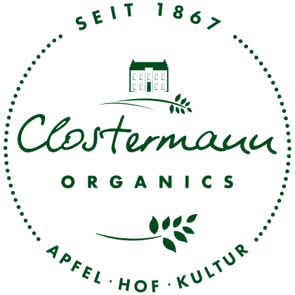 logo_clostermann-organics_circle