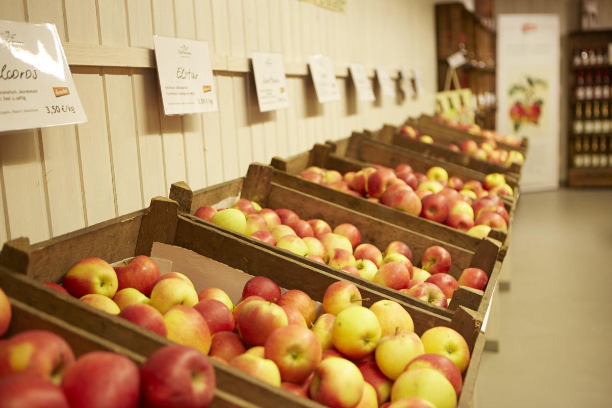 Hofverkauf_äpfel