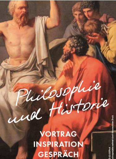 Augustinus und unsere Zeit