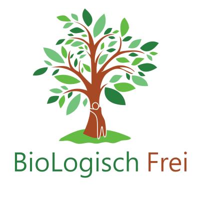 BioLogisch Frei