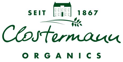 Clostermann Organics