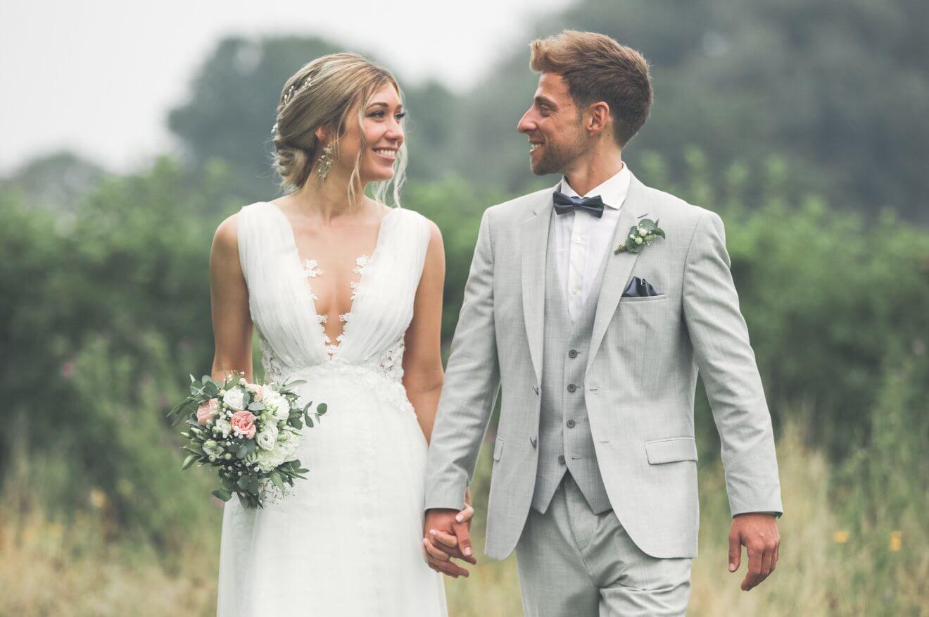 Hochzeit_Leslie und Lucas Clostermann